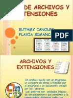 tiposdearchivosyextensionesflavia-100505173843-phpapp01
