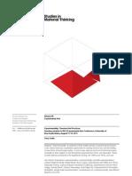 SMT_V8_P01_Smith (1).pdf