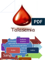 talasemia.phpapp01