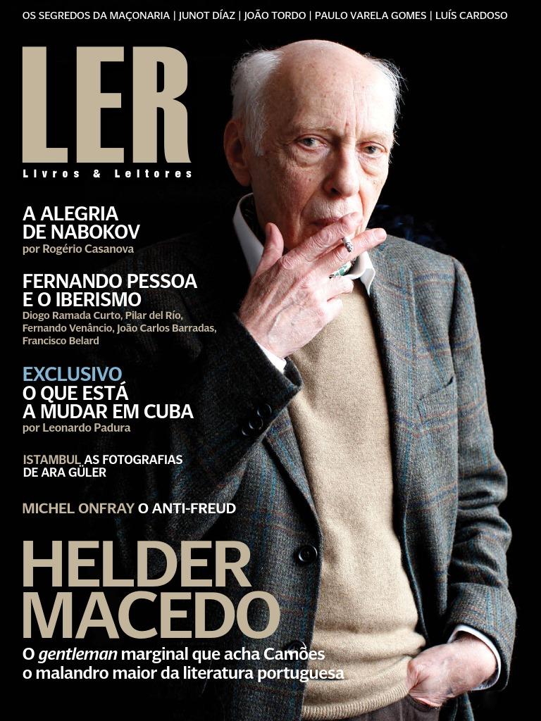 cd12dd64f Revista LER