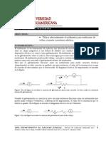 guia-para-uso-del-multimetro.pdf