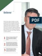 RS43 Caso Unilever
