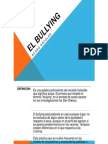 diapositivas del bullying.pptx