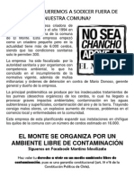 Panfleto 1 Chanchos Por qué queremos a Sodicer fuera de nuestra comuna.docx