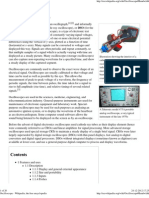 Oscilloscope - Wikipedia, the free encyclopedia.pdf