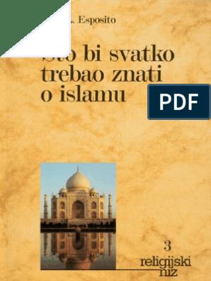 site za upoznavanje muslim uk koji je sada iz 2 lanca