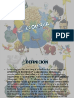 ecologia-101027141627-phpapp01