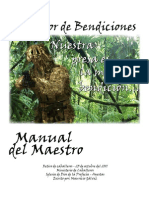 Manual de Cazador de Bendiciones.pdf