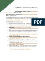 MEDIO DE COMUNICACIÓN DE MASA ELECTIVO LENGUAJE ( resumen prueba 16.10)