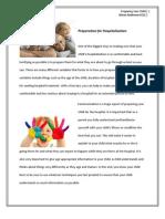 ENGL 358 - Final Paper