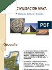 civilizacionmaya-100524230804-phpapp02