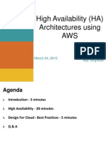 High_Availability_Architecture_using_AWS.pdf