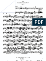 IMSLP77137-PMLP155527-FSeitz Student Concerto No.4 for Violin and Piano Op.15 Violin Part