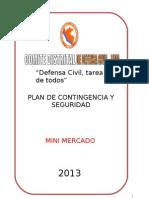 PLAN_CONTIGENCIA MUNCIPALIDAD DE  LIMA DEFENSA MERCADO.doc