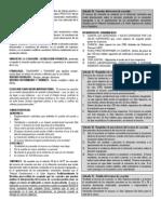 Examen Casación.docx