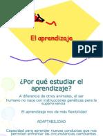 elaprendizaje-110302041754-phpapp02