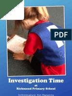 Investigations Parent Info.pdf