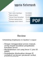 Review Integer Programming.pptx