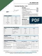 VS-10BQ015-M3
