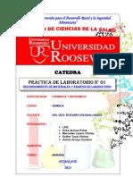 Guia de Practica de Laboratorio n1