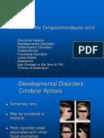 TMJ (slide 20)