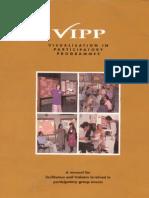 Vip p Manual