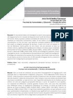 medina.pdf