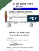 Estatica_12