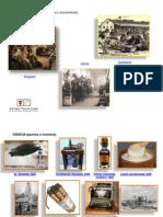 Historia+del+Traje+I+-+2.pdf