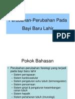 PPM4.ppt