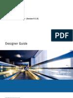 PC_910_DesignerGuide_en.pdf