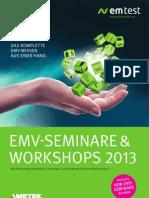 EMT Seminarbrosch2013 2012-12-05 RZ