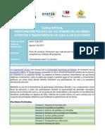 CURSO_VIRTUAL_presentacion_03-05-11[1].pdf
