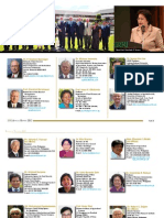 IRRI AR 2012 - Board of Trustees