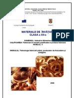 Tehnologia-fabricării-painii-produselor-de-f ranzelărie-şi-simigerie