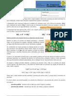 APL 1.1-Identificacao Amoniaco Amonio