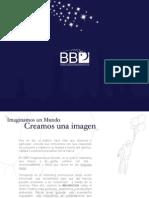 BBP - Imaginamos Un Mundo