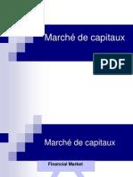 Capital Market 1.1