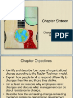 Change, Conflict, and Negotiation.ppt