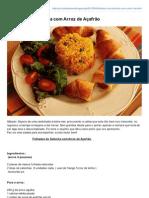 cozinhadaduxa.blogspot.pt-Folhados_de_Salsicha_com_Arroz_de_Aafro.pdf
