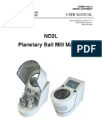 Pbm Nd2l Manual