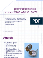 coaching-for-performance-1193876980574806-2.ppt
