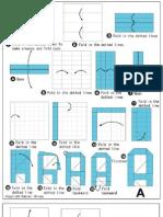 Alphabet Origami.pdf