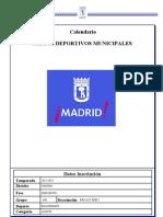 Partidos Alevin Femenino.pdf