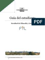 Guia Facultad UAM.pdf