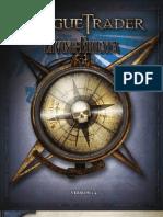 Rogue Trader Errata v. 1.4 HQ