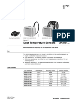 10857_Duct Temperature Sensors