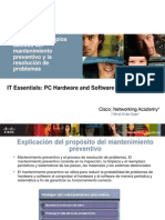 ITE_PC_v40_Chapter4_español