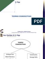 Teorias de La Personalidad - Examen Final - Teorias Cognoscitivas_3