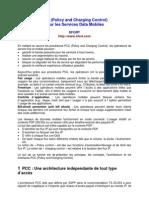 PCC_EFORT